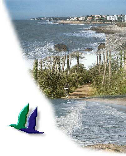 gites-locations-Royan